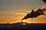 Geothermal Iceland