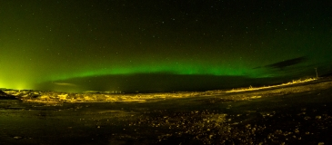 nothernlights5