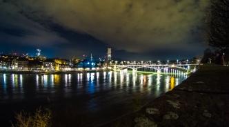RhineNight2