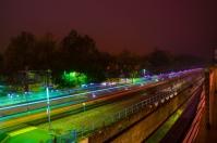 DART Rail